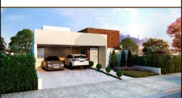 Paulinia Parque Brasil 500 casa Venda R$1.000.000,00 Condominio R$450,00 3 Dormitorios 4 Vagas Area do terreno 250.00m2 Area construida 151.00m2