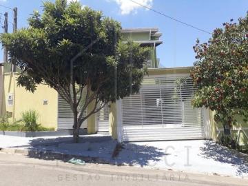 Indaiatuba Jardim Bela Vista Casa Venda R$827.000,00 3 Dormitorios 2 Vagas Area do terreno 250.00m2 Area construida 220.00m2