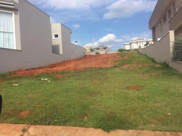 Alugar Terreno / Residencial em Condomínio em Campinas. apenas R$ 480.000,00