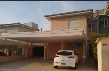 Itatiba Vila Santa Cruz Casa Venda R$980.000,00 Condominio R$725,00 3 Dormitorios 3 Vagas Area do terreno 300.00m2 Area construida 240.00m2
