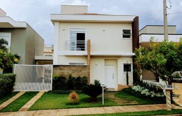 Sumare Residencial Real Parque Sumare Casa Venda R$650.000,00 Condominio R$195,00 3 Dormitorios 4 Vagas Area do terreno 250.00m2 Area construida 133.00m2