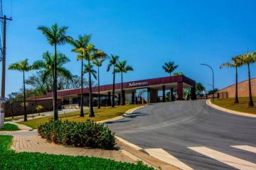 Vinhedo Santa Candida terreno Venda R$515.000,00 Condominio R$370,00  Area do terreno 687.00m2