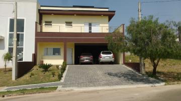 Sumare Residencial Real Parque Sumare Casa Venda R$740.000,00 Condominio R$200,00 3 Dormitorios 4 Vagas Area do terreno 250.00m2 Area construida 178.00m2