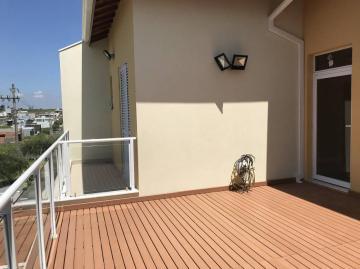 Comprar Casa / Sobrado em Condomínio em Sumaré R$ 695.000,00 - Foto 4