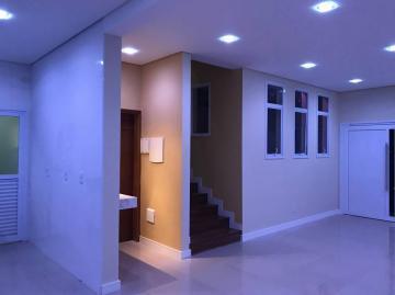 Comprar Casa / Sobrado em Condomínio em Sumaré R$ 695.000,00 - Foto 6