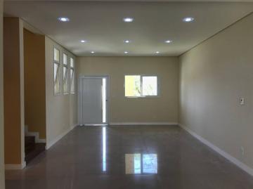 Comprar Casa / Sobrado em Condomínio em Sumaré R$ 695.000,00 - Foto 3