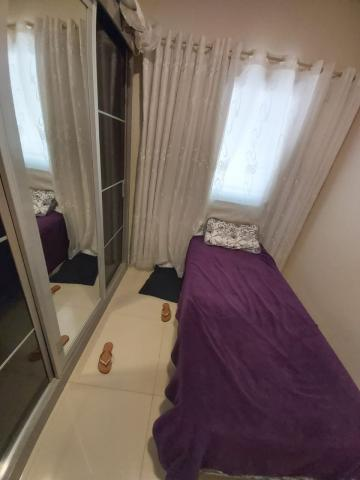 Comprar Casa / Sobrado em Condomínio em Sumaré R$ 695.000,00 - Foto 11