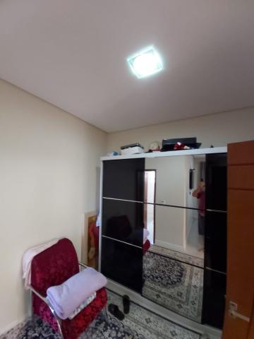 Comprar Casa / Sobrado em Condomínio em Sumaré R$ 695.000,00 - Foto 13