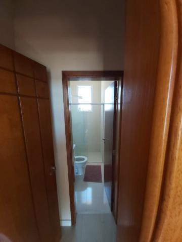 Comprar Casa / Sobrado em Condomínio em Sumaré R$ 695.000,00 - Foto 14
