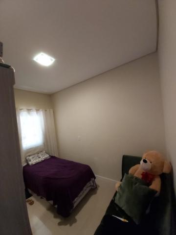 Comprar Casa / Sobrado em Condomínio em Sumaré R$ 695.000,00 - Foto 16