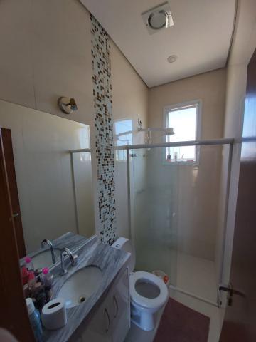 Comprar Casa / Sobrado em Condomínio em Sumaré R$ 695.000,00 - Foto 17
