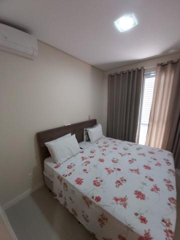 Comprar Casa / Sobrado em Condomínio em Sumaré R$ 695.000,00 - Foto 15