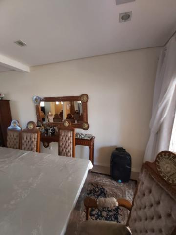 Comprar Casa / Sobrado em Condomínio em Sumaré R$ 695.000,00 - Foto 9