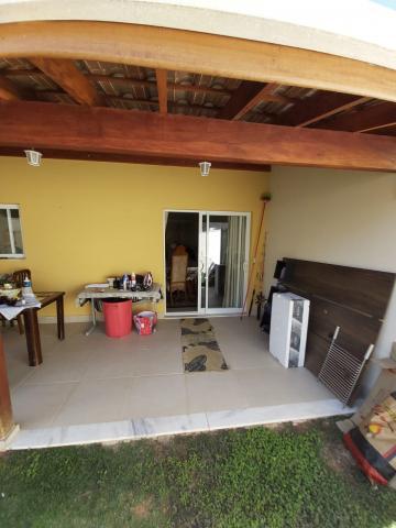 Comprar Casa / Sobrado em Condomínio em Sumaré R$ 695.000,00 - Foto 5