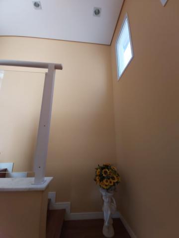 Comprar Casa / Sobrado em Condomínio em Sumaré R$ 695.000,00 - Foto 19