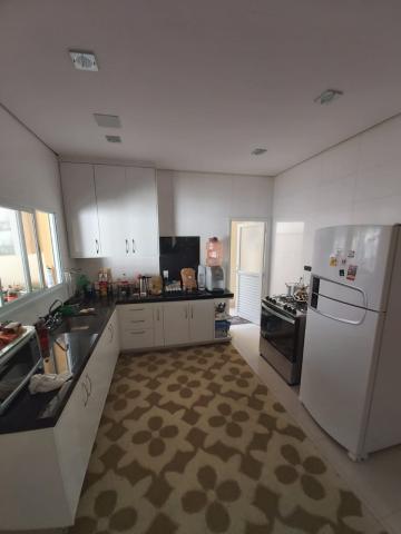 Comprar Casa / Sobrado em Condomínio em Sumaré R$ 695.000,00 - Foto 7