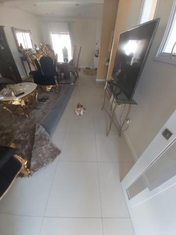 Comprar Casa / Sobrado em Condomínio em Sumaré R$ 695.000,00 - Foto 8