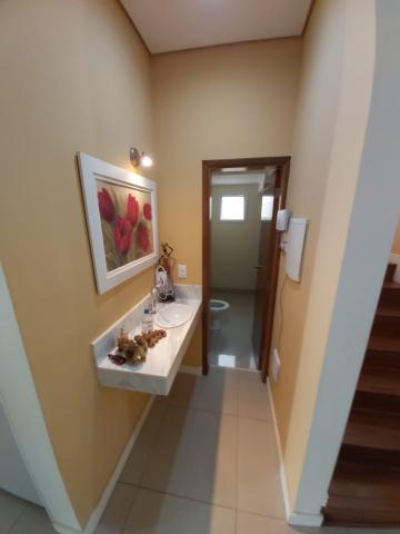 Comprar Casa / Sobrado em Condomínio em Sumaré R$ 695.000,00 - Foto 22