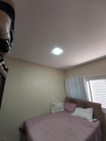 Comprar Casa / Sobrado em Condomínio em Sumaré R$ 695.000,00 - Foto 23