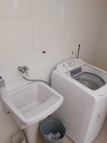 Comprar Casa / Sobrado em Condomínio em Sumaré R$ 695.000,00 - Foto 24