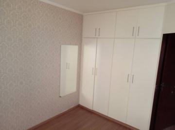 Comprar Apartamento / Padrão em Campinas R$ 390.000,00 - Foto 7