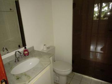 Comprar Apartamento / Padrão em Campinas R$ 390.000,00 - Foto 8