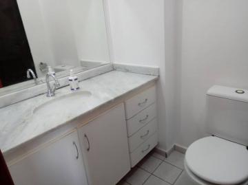 Comprar Apartamento / Padrão em Campinas R$ 390.000,00 - Foto 9