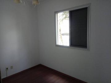 Comprar Apartamento / Padrão em Campinas R$ 390.000,00 - Foto 11