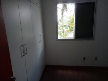 Comprar Apartamento / Padrão em Campinas R$ 390.000,00 - Foto 12
