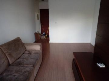 Comprar Apartamento / Padrão em Campinas R$ 390.000,00 - Foto 3