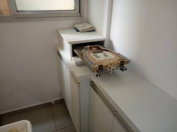 Comprar Apartamento / Padrão em Campinas R$ 390.000,00 - Foto 14