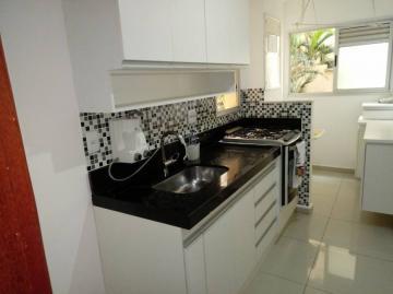 Comprar Apartamento / Padrão em Campinas R$ 390.000,00 - Foto 17
