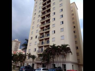 Comprar Apartamento / Padrão em Campinas R$ 390.000,00 - Foto 1