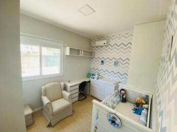 Comprar Casa / Sobrado em Condomínio em Campinas R$ 1.350.000,00 - Foto 12