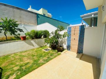 Comprar Casa / Sobrado em Condomínio em Campinas R$ 1.350.000,00 - Foto 13