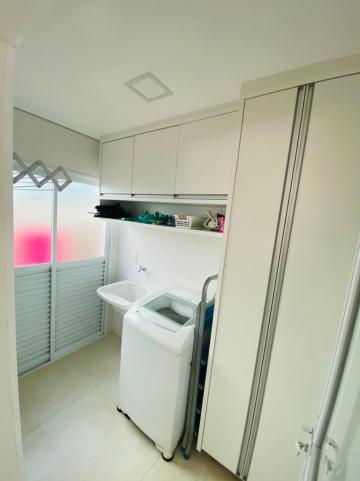 Comprar Casa / Sobrado em Condomínio em Campinas R$ 1.350.000,00 - Foto 15