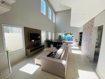 Comprar Casa / Sobrado em Condomínio em Campinas R$ 1.350.000,00 - Foto 4