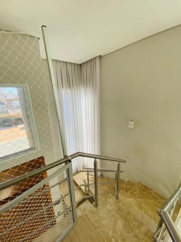 Comprar Casa / Sobrado em Condomínio em Campinas R$ 1.350.000,00 - Foto 17