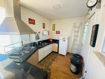 Comprar Casa / Sobrado em Condomínio em Campinas R$ 1.350.000,00 - Foto 37