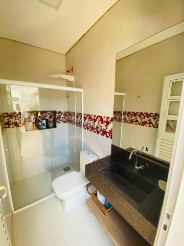 Comprar Casa / Sobrado em Condomínio em Campinas R$ 1.350.000,00 - Foto 18
