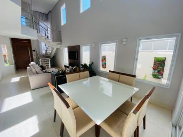 Comprar Casa / Sobrado em Condomínio em Campinas R$ 1.350.000,00 - Foto 7