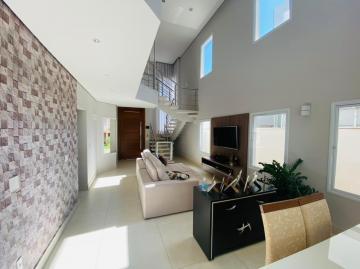 Comprar Casa / Sobrado em Condomínio em Campinas R$ 1.350.000,00 - Foto 6