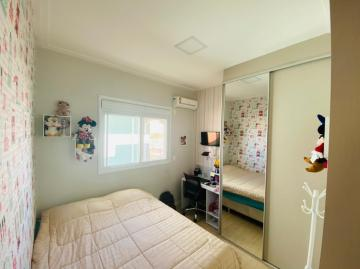 Comprar Casa / Sobrado em Condomínio em Campinas R$ 1.350.000,00 - Foto 19