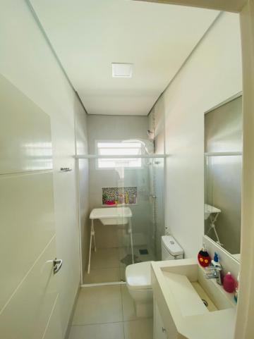 Comprar Casa / Sobrado em Condomínio em Campinas R$ 1.350.000,00 - Foto 20