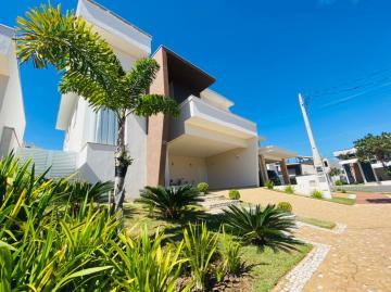 Comprar Casa / Sobrado em Condomínio em Campinas R$ 1.350.000,00 - Foto 2