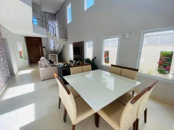 Comprar Casa / Sobrado em Condomínio em Campinas R$ 1.350.000,00 - Foto 8