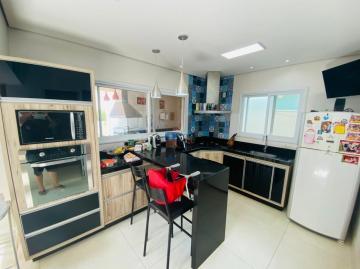 Comprar Casa / Sobrado em Condomínio em Campinas R$ 1.350.000,00 - Foto 11