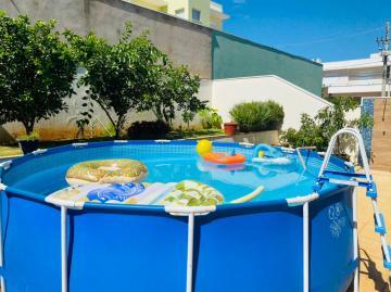 Comprar Casa / Sobrado em Condomínio em Campinas R$ 1.350.000,00 - Foto 39