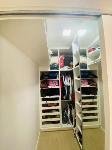 Comprar Casa / Sobrado em Condomínio em Campinas R$ 1.350.000,00 - Foto 21