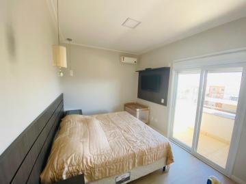 Comprar Casa / Sobrado em Condomínio em Campinas R$ 1.350.000,00 - Foto 22